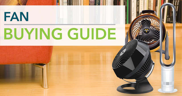 How To Buy Ceiling Tower Table Pedestal Fans Ultimate Buying