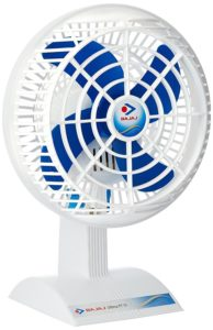 Best Table Fans Under 1000 in India