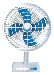 Best High Speed Table Fan Under 1000